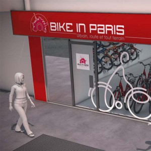 magasin_bike_in_paris-300x300
