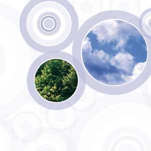 Ozone_dépliant_laubywane_graphiste03