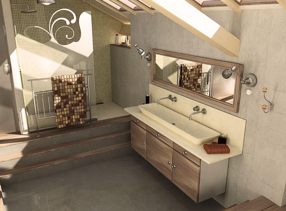 Salle-de-bain_laubywane_illustration_3D_01