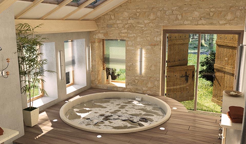 Salle-de-bain_laubywane_illustration_3D_02