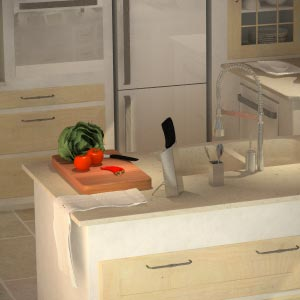 Salle-de-bain_laubywane_illustration_3D_03