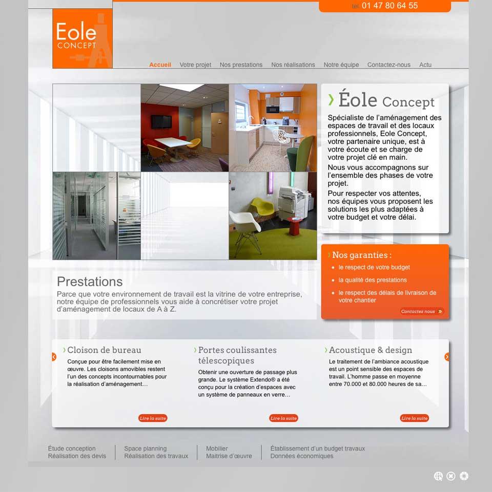 eoleconcept_site_web_laubywane_webdesign_01