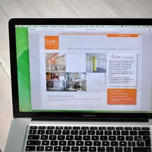 eoleconcept_site_web_laubywane_webdesign_03