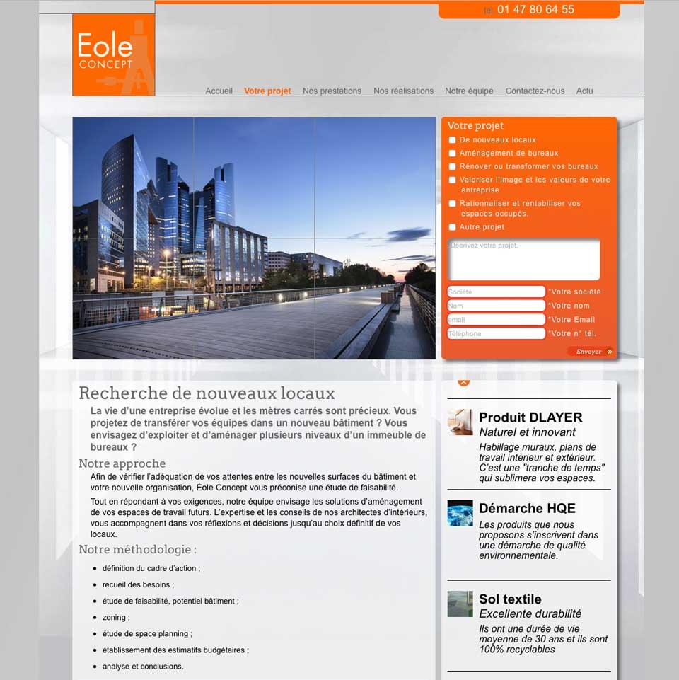 eoleconcept_site_web_laubywane_webdesign_04