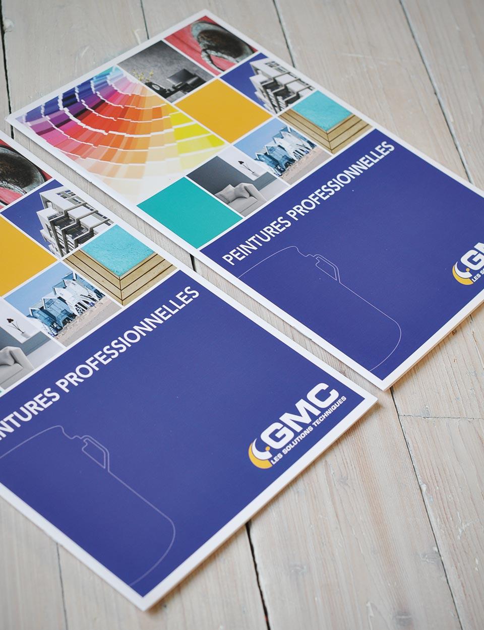 gmc_ brochure_laubywane_graphiste_01