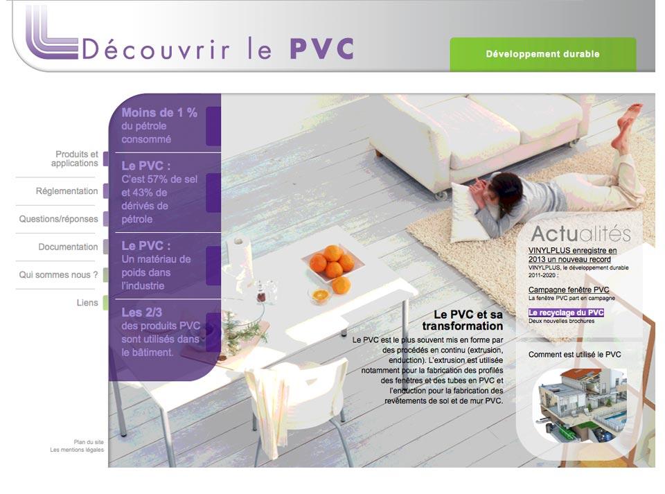 decouvrir_le_pvc_site_web_laubywane_lauby_webdesign_01