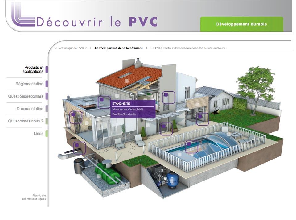 decouvrir_le_pvc_site_web_laubywane_lauby_webdesign_02