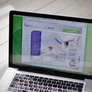 decouvrir_le_pvc_site_web_laubywane_lauby_webdesign_03